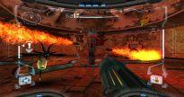 Metroid Prime Trilogy - Screenshots - Bild 3