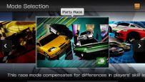 Gran Turismo - Screenshots - Bild 16