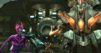 Metroid Prime Trilogy - Screenshots - Bild 26