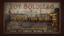 Toy Soldiers - Screenshots - Bild 5