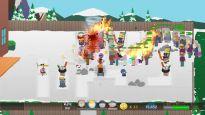 South Park Let's Go Tower Defense Play! - Screenshots - Bild 2