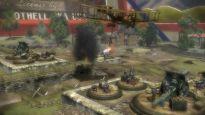 Toy Soldiers - Screenshots - Bild 15