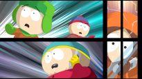 South Park Let's Go Tower Defense Play! - Screenshots - Bild 3
