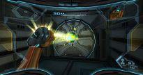 Metroid Prime Trilogy - Screenshots - Bild 25