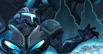 Metroid Prime Trilogy - Screenshots - Bild 23