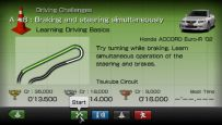 Gran Turismo - Screenshots - Bild 9