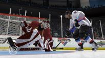 NHL 10 - Screenshots - Bild 4