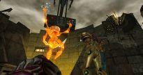 Metroid Prime Trilogy - Screenshots - Bild 21