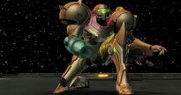 Metroid Prime Trilogy - Screenshots - Bild 7