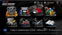 Gran Turismo - Screenshots - Bild 2