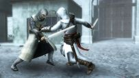 Assassin's Creed: Bloodlines - Screenshots - Bild 4