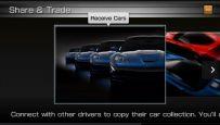 Gran Turismo - Screenshots - Bild 33