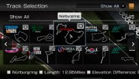 Gran Turismo - Screenshots - Bild 41