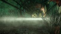 Batman: Arkham Asylum - Screenshots - Bild 7