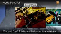 Gran Turismo - Screenshots - Bild 18