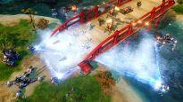 C&C: Alarmstufe Rot 3 - Commander's Challenge - Screenshots - Bild 3