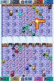 Bomberman Blitz - Screenshots - Bild 9
