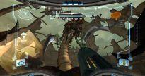 Metroid Prime Trilogy - Screenshots - Bild 2