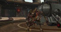 Metroid Prime Trilogy - Screenshots - Bild 19