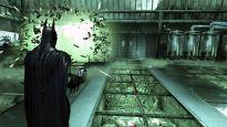 Batman: Arkham Asylum - Screenshots - Bild 15