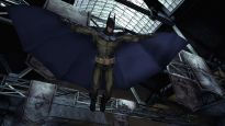 Batman: Arkham Asylum - Screenshots - Bild 10