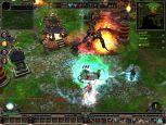 Avalon Heroes - Screenshots - Bild 3