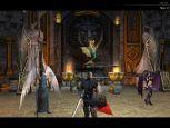 Avalon Heroes - Screenshots - Bild 9