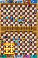 Bomberman Blitz - Screenshots - Bild 8