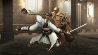 Assassin's Creed: Bloodlines - Screenshots - Bild 3