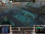 Avalon Heroes - Screenshots - Bild 8