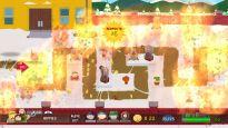 South Park Let's Go Tower Defense Play! - Screenshots - Bild 4