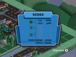 City Builder - Screenshots - Bild 13