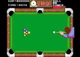 Data East Arcade Classics - Screenshots - Bild 12