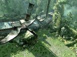 Jurassic: The Hunted - Screenshots - Bild 4