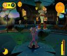 Manic Monkey Mayhem - Screenshots - Bild 11