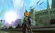 Aion - Halloween - Screenshots - Bild 8