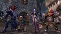 Warhammer Online - Dämonenmond Live-Event - Screenshots - Bild 8