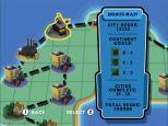 City Builder - Screenshots - Bild 4