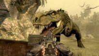 Jurassic: The Hunted - Screenshots - Bild 5