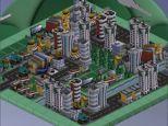City Builder - Screenshots - Bild 22