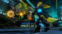 Ratchet & Clank: A Crack in Time - Screenshots - Bild 1
