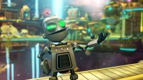 Ratchet & Clank: A Crack in Time - Screenshots - Bild 4