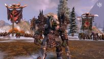 Warhammer Online - Dämonenmond Live-Event - Screenshots - Bild 1