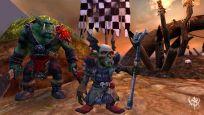 Warhammer Online - Dämonenmond Live-Event - Screenshots - Bild 9