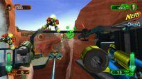 NERF N-Strike Elite - Screenshots - Bild 1