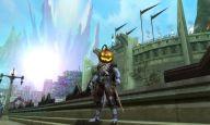 Aion - Halloween - Screenshots - Bild 9