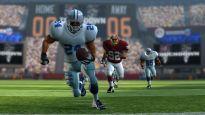 Madden NFL Arcade - Screenshots - Bild 4