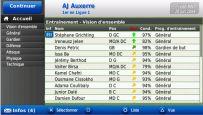 Football Manager Handheld 2010 - Screenshots - Bild 10