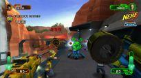 NERF N-Strike Elite - Screenshots - Bild 3