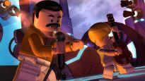 Lego Rock Band - Screenshots - Bild 6
